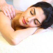 Massage edit