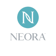 Neora-LOGO