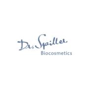 dr-spiller-logo